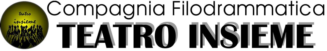 Compagnia Filodrammatica Teatro Insieme
