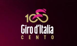 Giro100-logo
